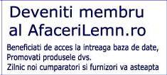 Deveniti membru al AfaceriLemn.ro